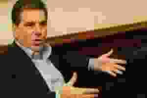 Cristian Ritondo repudió las amenazas contra referentes de la oposición