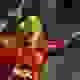 Esequiel Barco, un campeón con Independiente