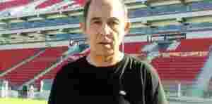En diálogo con TyC Sports, Ricardo Bochini analizó el presente de Independiente y dio su opinión acerca de la participación del Rojo en la Copa Sudamericana.