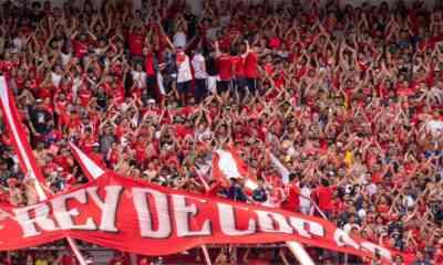 Los clubes de la Liga pedirán un aforo del 100% en los estadios