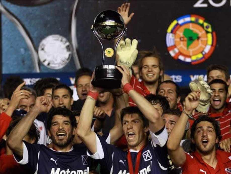 """Carlos Matheu: """"Me encantaría regresar al club para aportarle lo que uno sabe"""""""