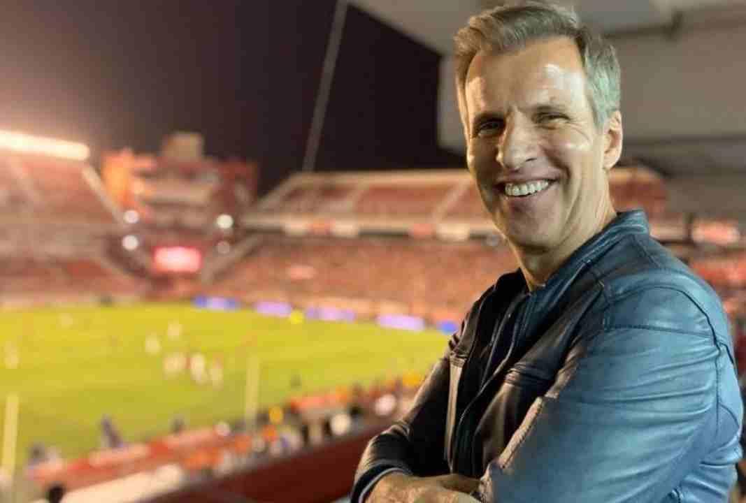 Martín Redrado reveló si competirá en las elecciones de Independiente