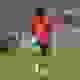 Pablo Hernández padece una nueva lesión