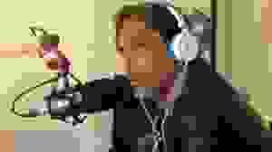 """Gustavo López, tajante: """"En Independiente hay chicos que no quieren jugar"""""""