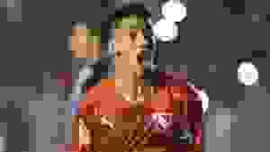 Maxi Meza recordó su paso por Independiente, su opinión de Holan y el interés de Boca