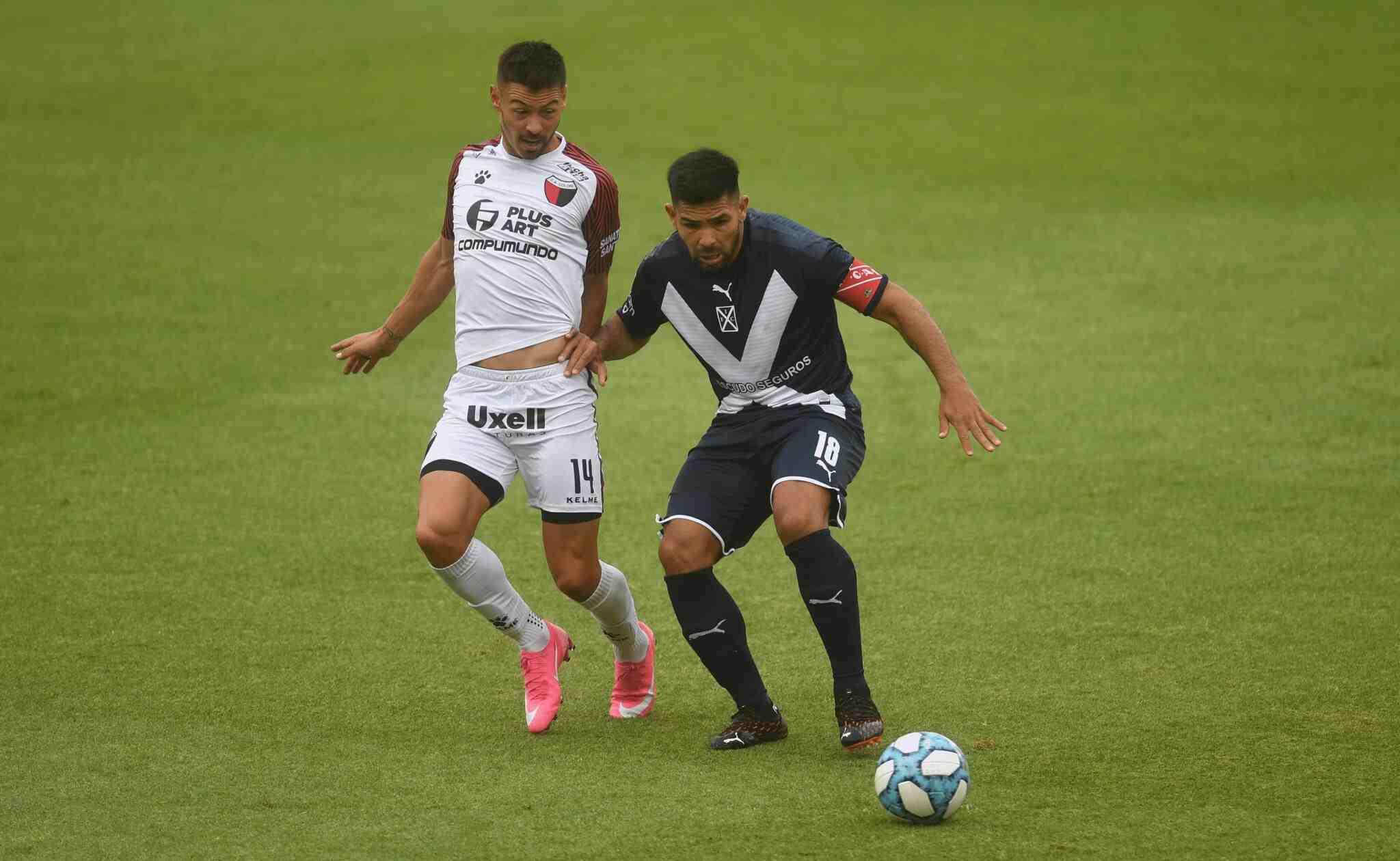 Independiente ya tiene día y horario para visitar a Colón
