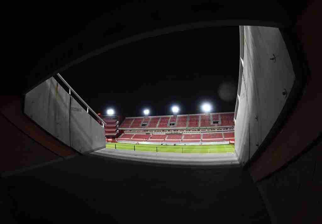 Cómo ver en vivo Independiente vs. Boca