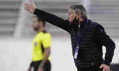 Ariel Holan es el principal apuntado para dirigir una importante selección de Sudamérica