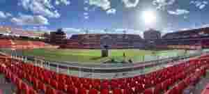 Independiente vuelve a la carga por un futbolista deseado