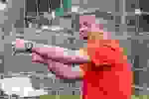Alejandro Kohan habló de la posible llegada a Independiente