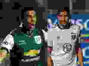 Qué nombres suenan para reforzar Independiente