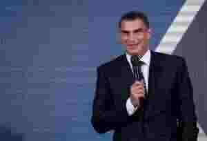 """Faryd Mondragón: """"La dirigencia sabe que puede contar conmigo para lo que necesite"""""""