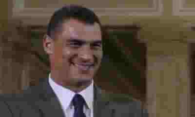 Faryd Mondragón, la mejor opción de manager para este momento de Independiente
