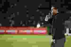 Gabriel Milito vuelve a dirigir en el fútbol argentino