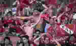Aumentó la cuota social: ¿Cuánto cuesta ser socio de Independiente?