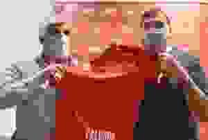 Firmó Falcioni: Independiente tiene nuevo DT