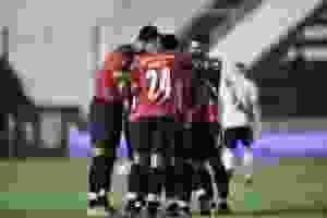 El plantel de Independiente tendrá una semana de licencia