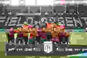 ¿Independiente tiene chances de jugar la Sudamericana?