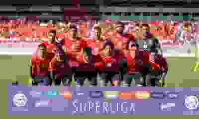 Los 3 mejores partidos de Independiente con Pusineri al mando