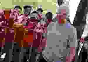 Jorge Burruchaga rompió el silencio tras su salida de Independiente