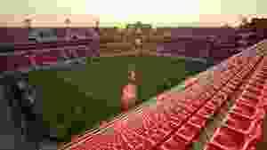 Qué jugadores podrían dejar Independiente en este mercado de pases