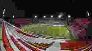 Qué pasará con el puesto de mánager en Independiente