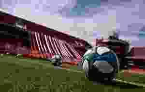 Independiente recibirá dólares por la venta de un ex jugador del club