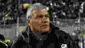 """Néstor Clausen: """"El hincha de Independiente exige campeonatos"""""""