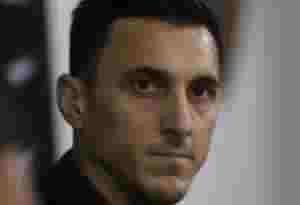 Exclusivo | ¿Puede llegar Nicolás Burdisso a Independiente?