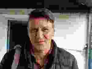 ¿Cuándo se suma a Independiente Pedro Monzón?
