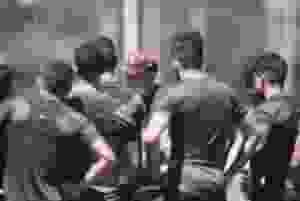 Independiente corre riesgo de perder a estos futbolistas
