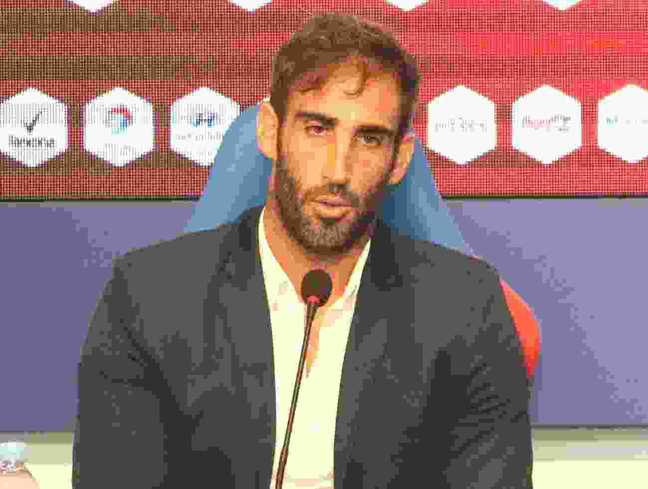 Roberto Nanni también suena en Independiente