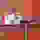 """Julio Falcioni: """"A un equipo mío lo criticaban y salió campeón por 12 puntos"""""""