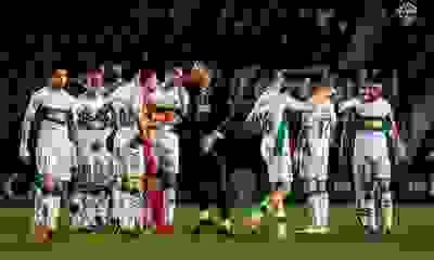Dos ex Independiente tuvieron un triste final en Elche