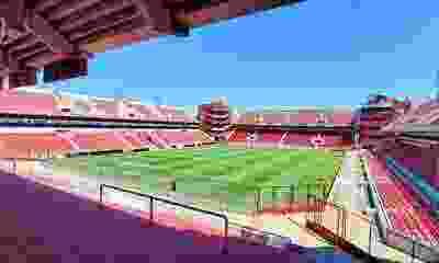Ya hay fecha para el debut de Independiente
