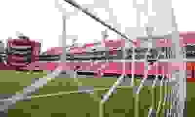 Independiente conoció a los rivales de su zona