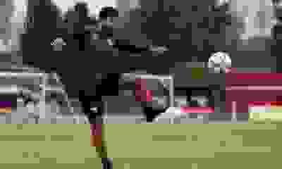 """Silvio Romero: """"Estoy feliz en Independiente"""""""