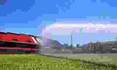 Quien es el árbitro para Newell's - Independiente
