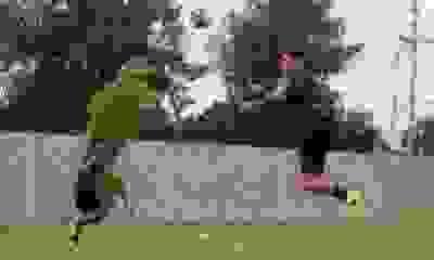 El probable equipo de Independiente para enfrentar a Newell's