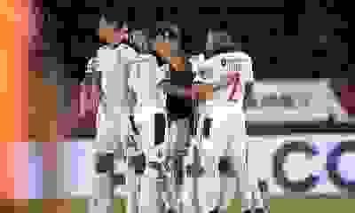 El Uno x Uno de Independiente ante Newell's