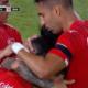 Lluvia de goles en Avellaneda: Independiente pasó de ganar a golear