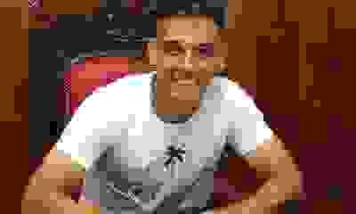 Un delantero firmó su primer contrato con Independiente y tiene una cláusula millonaria