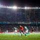 Confirmado: la fecha del clásico Independiente vs Racing