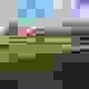 Independiente y una gran noticia de cara al partido ante Guabirá