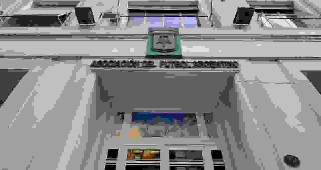 Independiente deberá esperar para conocer la decisión final del Tribunal de Disciplina