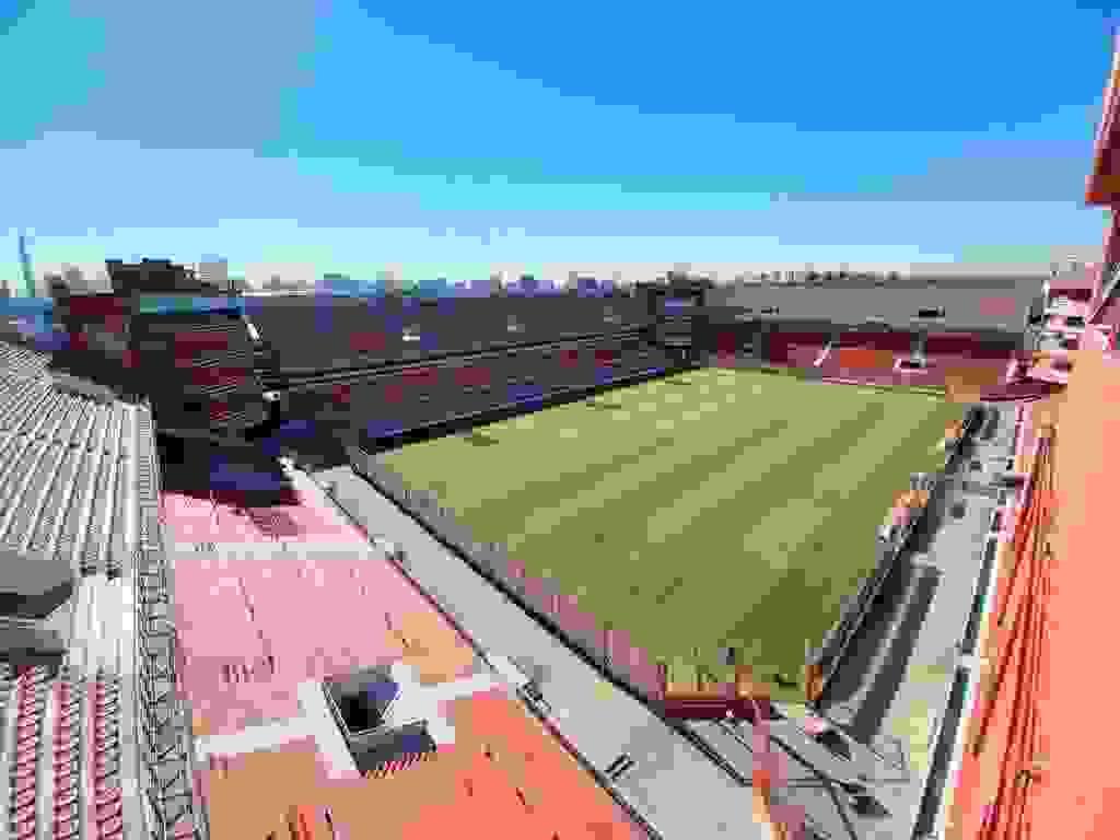 Independiente podría dejar el Libertadores de América por la Copa CONMEBOL Sudamericana