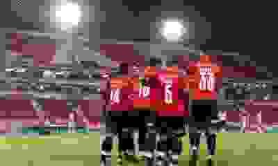 Independiente conoció su fixture de la Copa Sudamericana