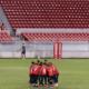 """""""Independiente es un monstruo del continente"""""""