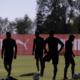 Independiente recibió una buena noticia en la previa del partido ante el Decano