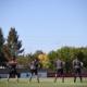 La lista de jugadores positivos y aislados por COVID en Independiente